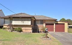 7 Challice Street, Beresfield NSW