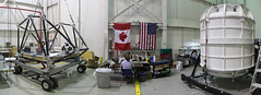 "Clean highbay panorama • <a style=""font-size:0.8em;"" href=""http://www.flickr.com/photos/27717602@N03/9081579872/"" target=""_blank"">View on Flickr</a>"