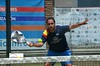 """modesto padel 3 masculina torneo miraflores sport club junio 2013 • <a style=""""font-size:0.8em;"""" href=""""http://www.flickr.com/photos/68728055@N04/9212766522/"""" target=""""_blank"""">View on Flickr</a>"""