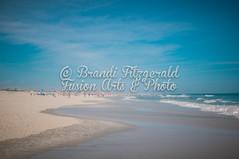 BrandiFitzgerald.LidoBeach037 (brandifitzarts) Tags: newyork beach waves scene longbeach shore eastcoast beachscene sandwriting lidobeach newyorkbeach brandifitzgerald sayingsinsand