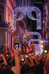 Festino  389 (Labjus) Tags: santa sacra u sicily festa palermo sicilia rosalia festino sacroeprofano fistinu 389 14luglio2013