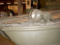 """DUKW (1) • <a style=""""font-size:0.8em;"""" href=""""http://www.flickr.com/photos/81723459@N04/9320200032/"""" target=""""_blank"""">View on Flickr</a>"""