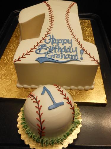 Freeport Bakery Smash Cakes Sacramento