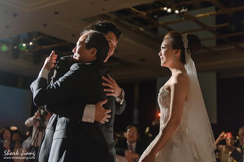 婚攝,晶華酒店婚攝,婚攝鯊魚,婚禮紀錄,婚禮攝影,2013.06.08-blog-0081