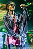 Wiz Khalifa @ Under The Influence of Music Tour, DTE Energy Music Theatre, Clarkston, MI - 07-31-13