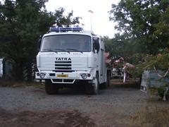 Tatra 815 (lonkvir) Tags: moto tatra