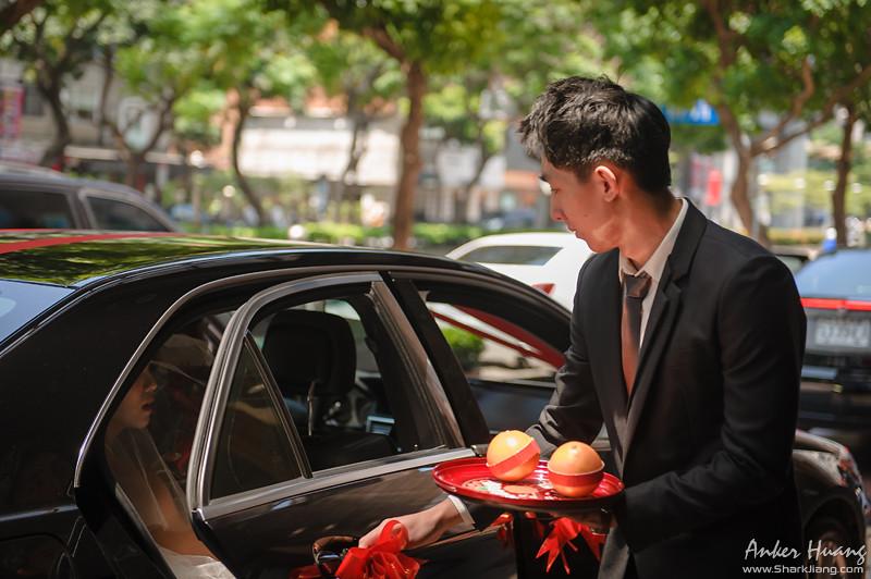 婚攝Anker-20130629-西華飯店051