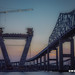 "Construction of New Charleston Harbor Bridge • <a style=""font-size:0.8em;"" href=""http://www.flickr.com/photos/46573723@N03/9532847291/"" target=""_blank"">View on Flickr</a>"
