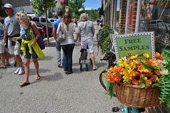Placemaking in Action - Grand Haven