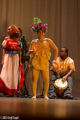 _MG_7415 (Virgil Kapel) Tags: red portrait music woman black art dance galen native belize indian performance caribbean creole suriname mestiza paramaribo universit carifesta galenuniversity