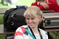 IMG_3369 (koval_volkovalexey) Tags: фото photo rc racing model boat world championship 2013 belgium gent sports photographer by alex kovalvolkov alexey akv