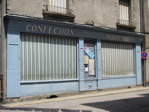 IMG_0134 Saint-Benoit du Sault