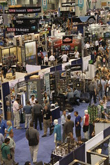 ICAST 2013 Show Floor (ICAST Team) Tags: paris rio palms tampa photography cosmopolitan photographer lasvegas events flamingo nevada hilton meeting fourseasons conventioncenter mirage venetian bellagio conventions awards ritzcarlton mandalaybay ballys peabody rennaisance loews caesars aria tradeshow greenscreen specialevent groupphotos grandelakes jwmarriott mandarinhotel rosenshinglecreek dolphinswan planethlooywood