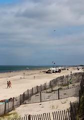 End of Summer (Mary Gray1) Tags: beach capecod sandyneck barnstable