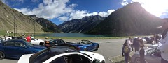 """Alpine South Tour - Pistonheads • <a style=""""font-size:0.8em;"""" href=""""https://www.flickr.com/photos/66537738@N06/9716303469/"""" target=""""_blank"""">View on Flickr</a>"""