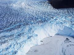 eqi2 (Frau Muksch) Tags: ice nature natur glacier greenland gletscher eis grönland icecap ilulissat