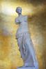 Caesars Palace- Venus de Milo (TheMightyEye) Tags: sculpture woman statue lady venus lasvegas casino figure caesarspalace marble armless venusdemilo toga effigy themightyeye