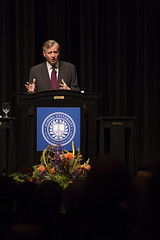 "Arts and Ideas - Fall 2013 John Meacham 4 • <a style=""font-size:0.8em;"" href=""http://www.flickr.com/photos/52852784@N02/10157307133/"" target=""_blank"">View on Flickr</a>"