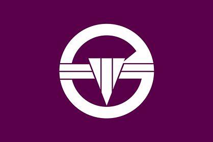 Flag_of_Arakawa_Tokyo--article_image