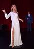 DSC_8934 Céline Dion