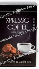 Scientific_Tradition_Beverages_0012 (jg67a) Tags: white green coffee milk singapore tea royal cocoa pure brew midori lingzhi chocky xpresso janniechan anndylian