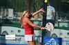 "bea del alcazar padel 3 femenina torneo clausura malaga padel tour vals sport consul octubre 2013 • <a style=""font-size:0.8em;"" href=""http://www.flickr.com/photos/68728055@N04/10464644695/"" target=""_blank"">View on Flickr</a>"