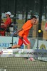 """alejandro garcia padel 4 masculina torneo clausura malaga padel tour vals sport consul octubre 2013 • <a style=""""font-size:0.8em;"""" href=""""http://www.flickr.com/photos/68728055@N04/10464651936/"""" target=""""_blank"""">View on Flickr</a>"""
