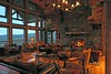 Oregon - Luxury Wingshooting Lodge 2
