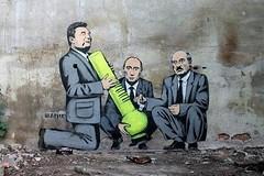 NgiM6xFxhU0 (manuscriptrecords) Tags: putin yanukovich lukashenko