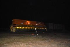 NECR 3015 in Franklin, CT (JaiJad) Tags: railroad train factory connecticut r short franklinct switcher freighttrain switching flatcar railbox pulpwood necr3015