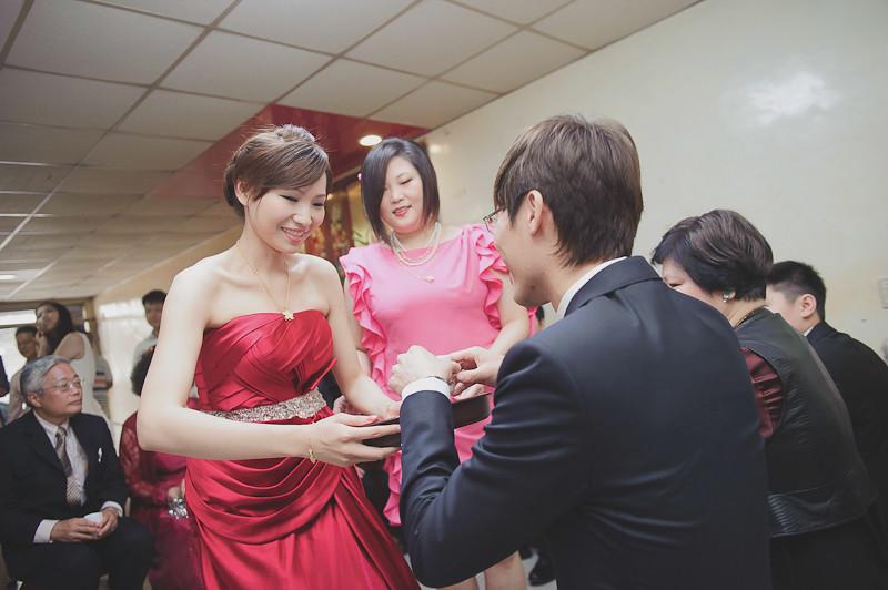 華漾美麗華,華漾美麗華婚攝,美麗華婚攝,華漾婚攝,新秘小琁,婚攝,台北婚攝,婚禮記錄,推薦婚攝,DSC_0209