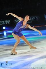 Irina Slutskaya