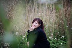 signed.nEO_IMG_IMG_7068 (Timer_Ho) Tags: portrait cute girl beauty canon pretty sweet ntu lovely nono    bps eos5dmarkii