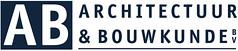 AB Architectuur en Bouwkunde BV
