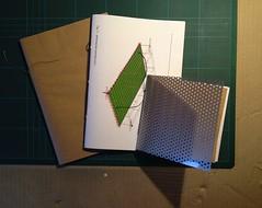 quaderni di riciclo 5