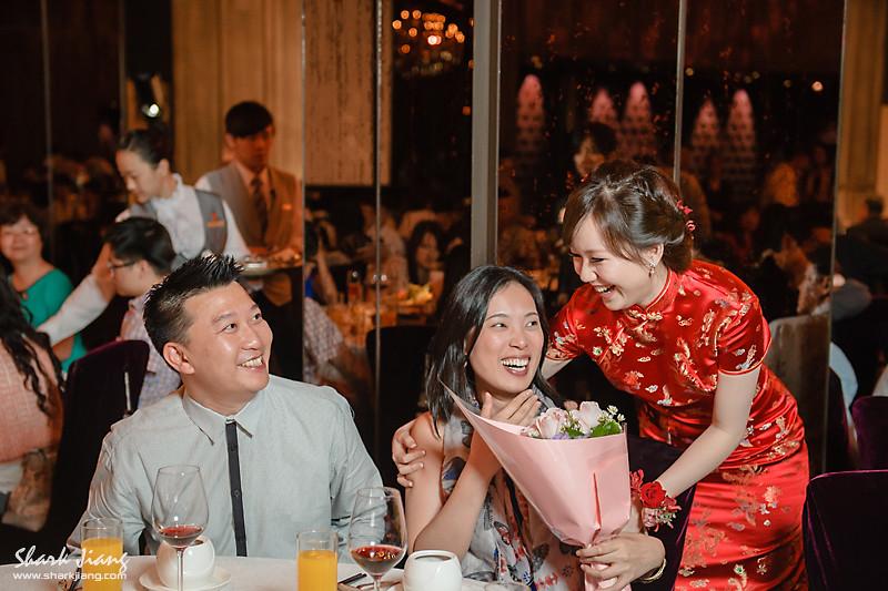 婚攝,台北君品酒店,婚攝鯊魚,婚禮紀錄,婚禮攝影,2013.10.05_BLOG-0098