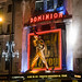 Dominion Theatre_6