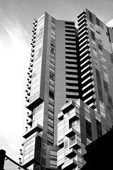 Bric-A-Brac (Smith-Bob) Tags: street bw building stone architecture buildings concrete blackwhite high icons melbourne icon highrise blacknwhite melbourneicon concretesteel melbourneicons