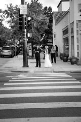 AmyDave_Reception_11 (greeblehaus) Tags: wedding friends love dave colorado amy denver september weddingphotography 2013 amydave