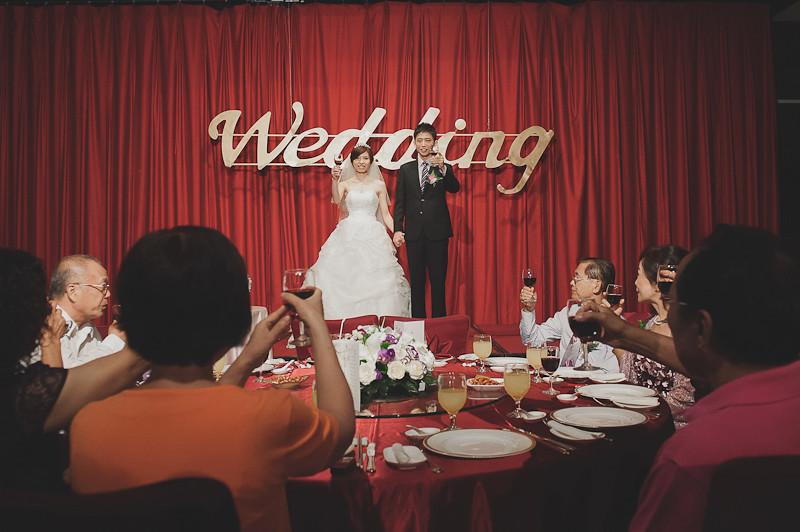 11081498644_919d9ac69b_b- 婚攝小寶,婚攝,婚禮攝影, 婚禮紀錄,寶寶寫真, 孕婦寫真,海外婚紗婚禮攝影, 自助婚紗, 婚紗攝影, 婚攝推薦, 婚紗攝影推薦, 孕婦寫真, 孕婦寫真推薦, 台北孕婦寫真, 宜蘭孕婦寫真, 台中孕婦寫真, 高雄孕婦寫真,台北自助婚紗, 宜蘭自助婚紗, 台中自助婚紗, 高雄自助, 海外自助婚紗, 台北婚攝, 孕婦寫真, 孕婦照, 台中婚禮紀錄, 婚攝小寶,婚攝,婚禮攝影, 婚禮紀錄,寶寶寫真, 孕婦寫真,海外婚紗婚禮攝影, 自助婚紗, 婚紗攝影, 婚攝推薦, 婚紗攝影推薦, 孕婦寫真, 孕婦寫真推薦, 台北孕婦寫真, 宜蘭孕婦寫真, 台中孕婦寫真, 高雄孕婦寫真,台北自助婚紗, 宜蘭自助婚紗, 台中自助婚紗, 高雄自助, 海外自助婚紗, 台北婚攝, 孕婦寫真, 孕婦照, 台中婚禮紀錄, 婚攝小寶,婚攝,婚禮攝影, 婚禮紀錄,寶寶寫真, 孕婦寫真,海外婚紗婚禮攝影, 自助婚紗, 婚紗攝影, 婚攝推薦, 婚紗攝影推薦, 孕婦寫真, 孕婦寫真推薦, 台北孕婦寫真, 宜蘭孕婦寫真, 台中孕婦寫真, 高雄孕婦寫真,台北自助婚紗, 宜蘭自助婚紗, 台中自助婚紗, 高雄自助, 海外自助婚紗, 台北婚攝, 孕婦寫真, 孕婦照, 台中婚禮紀錄,, 海外婚禮攝影, 海島婚禮, 峇里島婚攝, 寒舍艾美婚攝, 東方文華婚攝, 君悅酒店婚攝,  萬豪酒店婚攝, 君品酒店婚攝, 翡麗詩莊園婚攝, 翰品婚攝, 顏氏牧場婚攝, 晶華酒店婚攝, 林酒店婚攝, 君品婚攝, 君悅婚攝, 翡麗詩婚禮攝影, 翡麗詩婚禮攝影, 文華東方婚攝