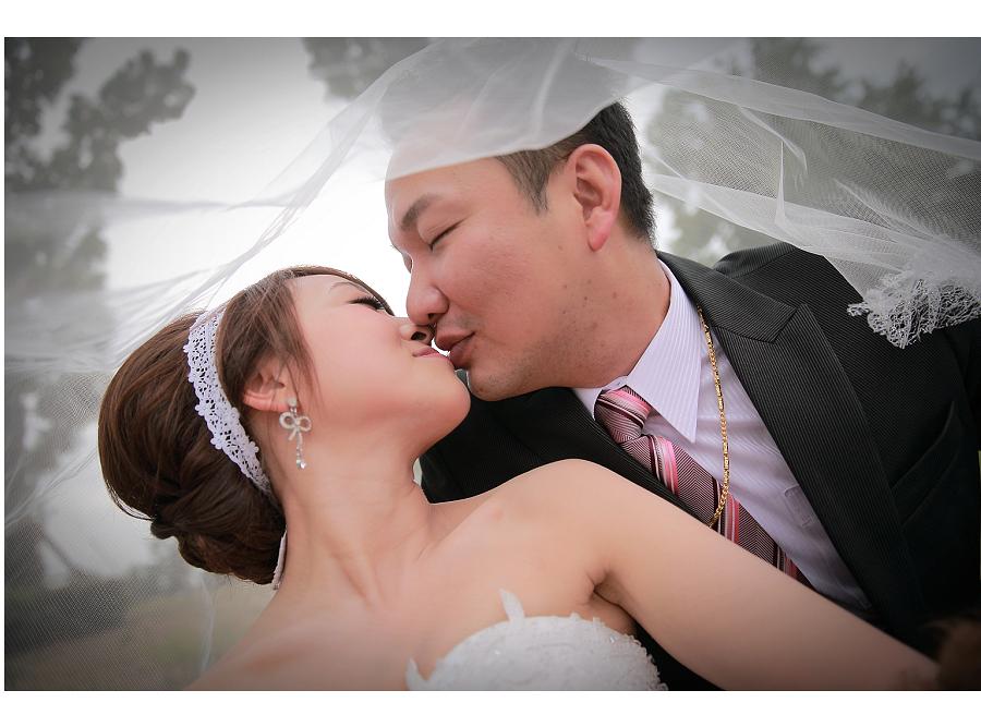 1122_Blog_0163.jpg