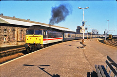 47834 Inverness (Roddy26042) Tags: inverness class47 47834