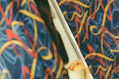 A alma do nibus (Natansc) Tags: travel abstract film me pentax low bolivia viagem pelicula fi filme abstrato onibus analogica rollo analogic viagen