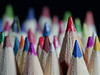 """What's the point? (Yvette-) Tags: nikon best pencilcrayons """"worlds shot"""" nikkorf28105mm nikond5100"""