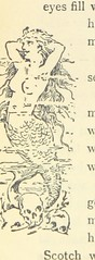 Image taken from page 28 of 'Three Men in a Boat, etc' (The British Library) Tags: bldigital date1889 pubplacebristol publicdomain sysnum001866321 jeromejeromekjeromeklapka small vol0 page28 mechanicalcurator imagesfrombook001866321 imagesfromvolume0018663210 mermaid woman girl water skulls seduction nude ghoulish sherlocknet:tag=place sherlocknet:tag=differ sherlocknet:tag=whole sherlocknet:tag=john sherlocknet:tag=water sherlocknet:tag=little sherlocknet:tag=pass sherlocknet:tag=style sherlocknet:tag=feet sherlocknet:tag=grand sherlocknet:tag=george sherlocknet:tag=observe sherlocknet:tag=consider sherlocknet:tag=country sherlocknet:category=text