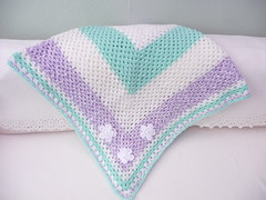 006 (MRS TWINS/SIBOL 'Sunshine International Blankets) Tags: squares elderly blankets crocheted sibol