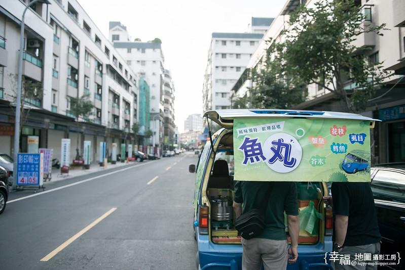 台南永康131207_1602_30.jpg