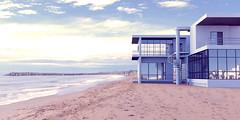 bauhaus 27 (stancula) Tags: house building art home architecture facade digital design cg model modeling scene bauhaus grafic wiev