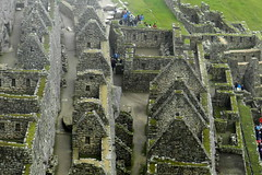 Peru Machu Picchu Casa del Inca 01 (Rafael Gomez - http://micamara.es) Tags: world heritage peru machu picchu inca del de la casa o ciudad inka machupicchu 08 humanidad patrimonio ph560