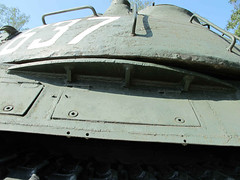 "IS-3 (45) • <a style=""font-size:0.8em;"" href=""http://www.flickr.com/photos/81723459@N04/11477492346/"" target=""_blank"">View on Flickr</a>"
